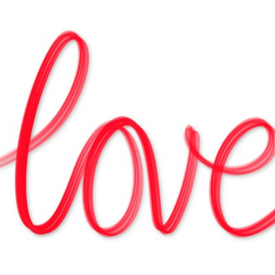Hover Me On Twitter Malayalam Love Words For Her Love Lovequotes