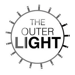 The Outer Light