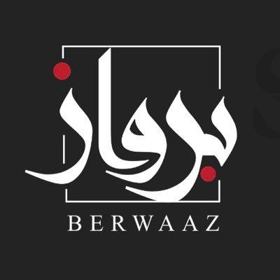 @berwaaz_co