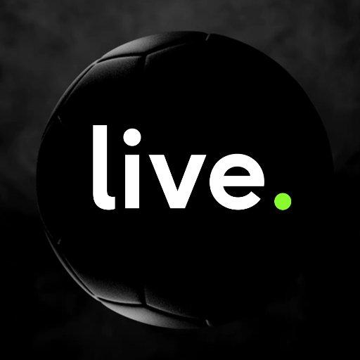 sporza_live