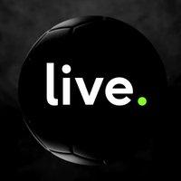Sporza Live