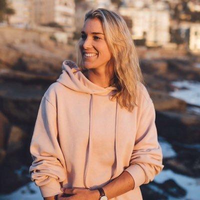 Nicole Eddy