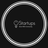 Startup Feeds