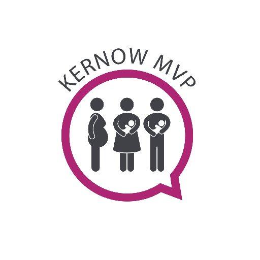 Kernow Maternity Voices Partnership