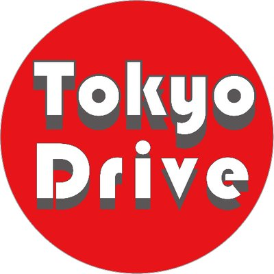 TokyoDrive・東京観光タクシー's Twitter Profile Picture