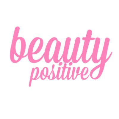 Beauty Positive Blog Beautypositivex Twitter Custom Positive Blog