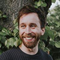 Matt Perry