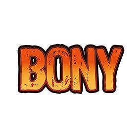 @BonyBimbo