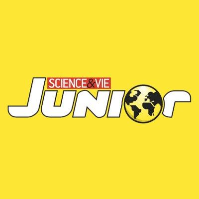 Science Et Vie Pdf