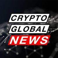 Crypto GNT