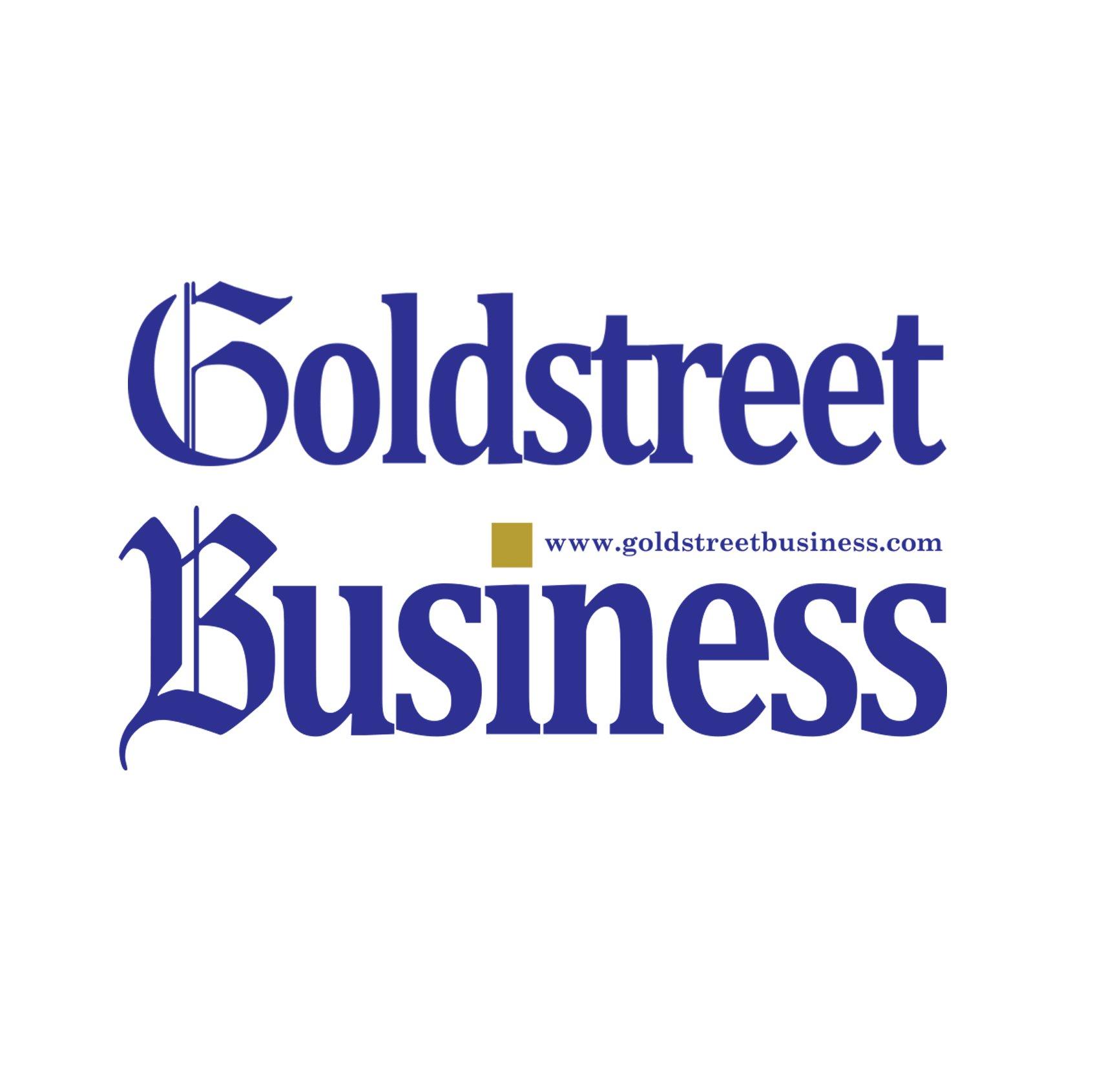 Goldstreet Business