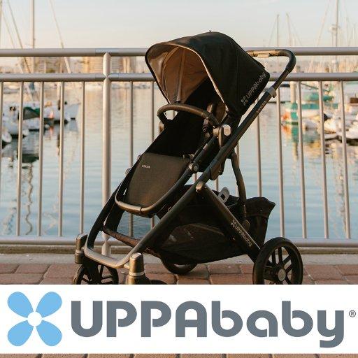 @UPPAbaby_UK