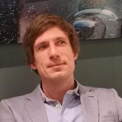 Jan van Aken on Twitter: Ryanair is the new coal. Ryanair