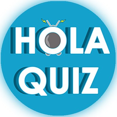 Hola Quiz On Twitter Where Are You From Comment Below
