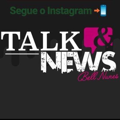 @TalkeNews