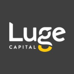 Luge Capital (Luge.vc)