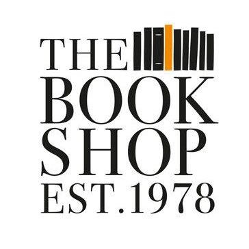 The Book Shop (@bookshopbridprt) Twitter profile photo