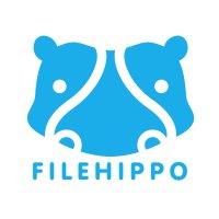 extratorrent download filehippo