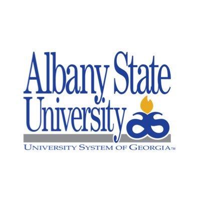 Albany State University