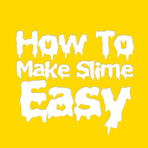 How to make slime easy on twitter easy trix cereal slime recipe how to make slime easy ccuart Image collections