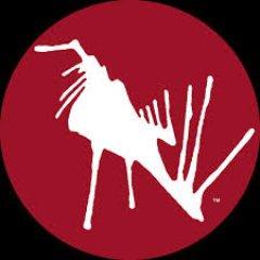Varèse Sarabande Records (@VareseSarabande) Twitter profile photo