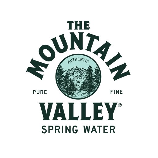 @MtnValleyWater