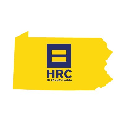 Sexual orientation discrimination pennsylvania