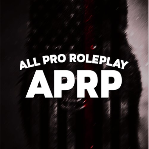 AllProRP (@AllProRP1) | Twitter