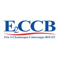 e2ccb's Twitter Account Picture