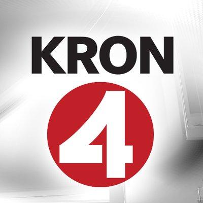 KRON4 News (@kron4news)   Twitter