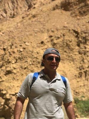 Ahmed Yassin Dryasseen83 Twitter