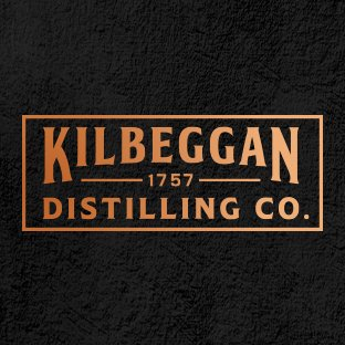 @Kilbeggan