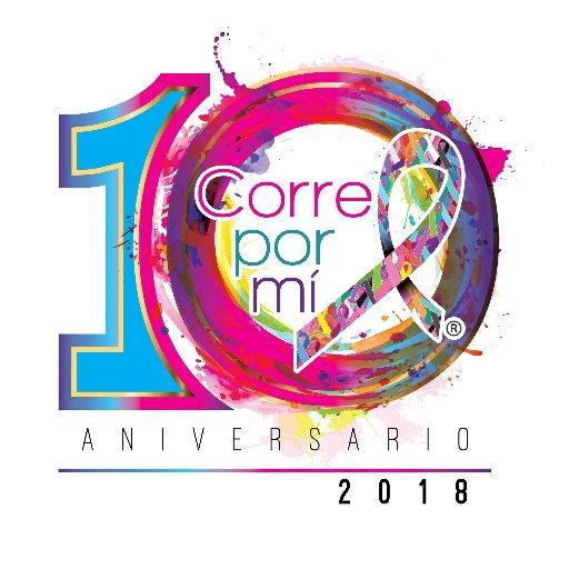 @CorrePorMi