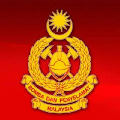 Bomba Dan Penyelamat Malaysia Bombajbpm Twitter