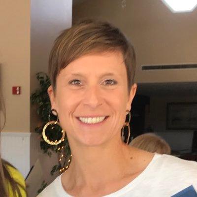 Carrie E Merritt (@ocps_406) Twitter profile photo