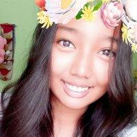   Gemmie (@gemmiee_) Twitter profile photo