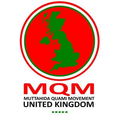 @MQM_UK