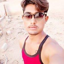 Rana Boy Rawt Goyal's Twitter Profile Picture