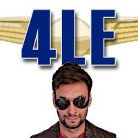Bill4LE