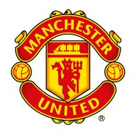Manchester United (@ManUtd) Twitter profile photo