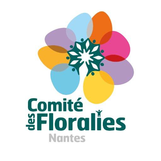 @ComiteFloralies