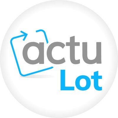 actulot