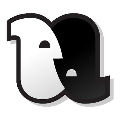 uberchar MMO Social (@ubercharMMO) | Twitter