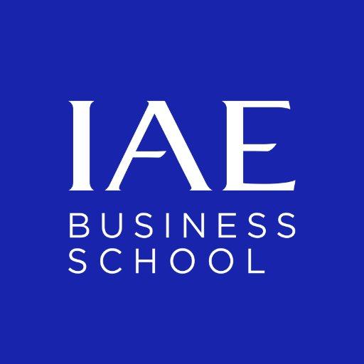 @IAE_Austral