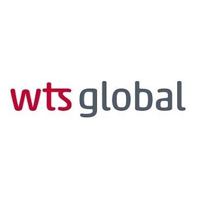 WTS Global