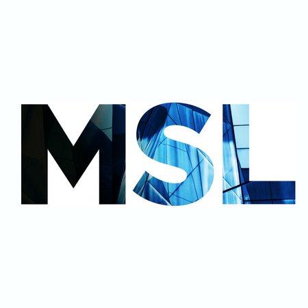 @MSL_dk