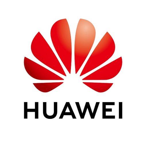 @HuaweiItalia