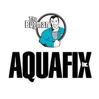 Team Aquafix