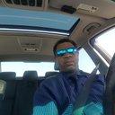Melvin Caldwell - @TheMelman46 - Twitter