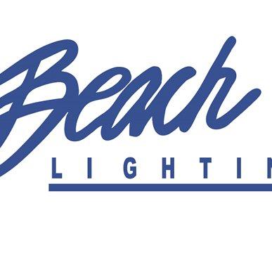 Beach Lighting Usa On Twitter Beautiful Equals A